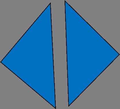 Значок-указатель